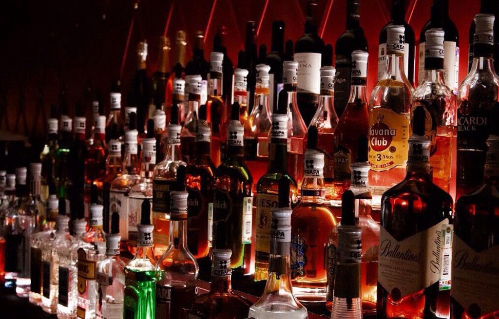 Ночной клуб ригель елец фото чукотке